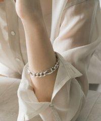 PHILIPPE AUDIBERT Dougchain bracelet