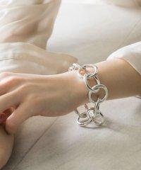 PHILIPPE AUDIBERT Jelyssa bracelet