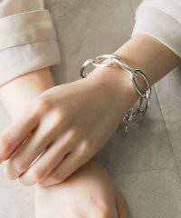 PHILIPPE AUDIBERT Patxi bracelet
