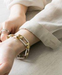 PHILIPPE AUDIBERT Hamon bracelet