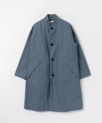 UNIFY Drop Shoulder Work Coat