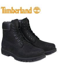 ティンバーランド Timberland ブーツ メンズ 6インチ RADFORD 6INCH PREMIUM BOOT A1JI2 ウォータープルーフ Wワイズ