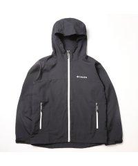 コロンビア/メンズ/ボーズマンロックジャケット