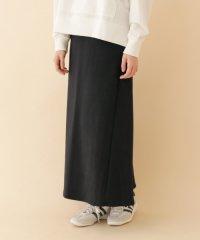 【ITEMS】TCロングスカート