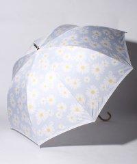 LANVIN en Blue(ランバン オン ブルー)傘 【マーガレット】
