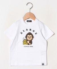 バナナファニーゴリラTシャツ