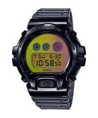 DW-6900SP-1JR