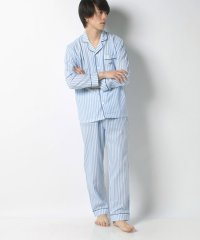 MENS パジャマセット