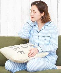 WOMEN パジャマセット