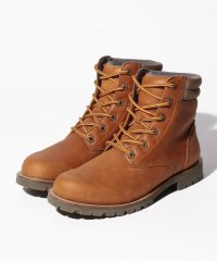 【MEN】MAGOG MENS LEATHER BOOT