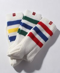 【WOMEN】Acc Socks