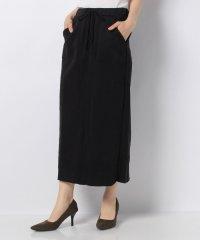 【WAREHOUSE】ウエストイージータイトスカート