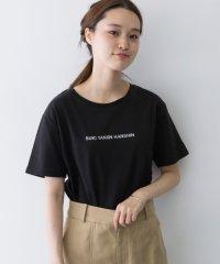 【UR】すきやねん阪神刺繍Tee