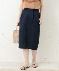 【SonnyLabel】チノタイトスカート