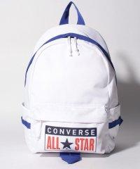 All Star Printed Day Bag