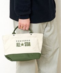 BC LUNCH TOTE BAG