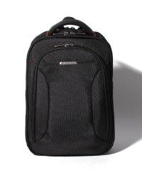 【SAMSONITE】Xenon 3.0 Small Backpack