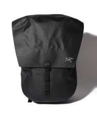 【Arcteryx】GRANVILLE 20 Backpack 20L
