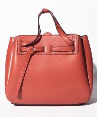 【LOEWE】Lazo Mini Bag