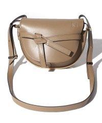 【LOEWE】Gate Frame Small Bag