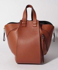 【LOEWE】Hammock Medium Bag
