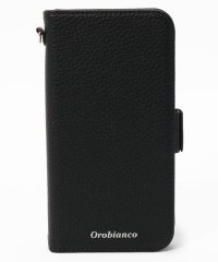 "シュリンク"" PU Leather Book Type Case(iPhone 11)"