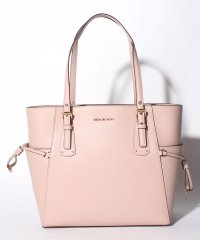 【MICHAEL Michael Kors】Voyager East West Tote
