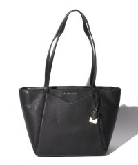 【MICHAEL Michael Kors】Whitney Small Top Zip Tote