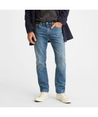 502? WATERMARK INDIGO HEMP