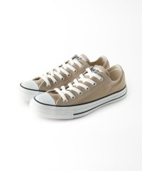 【CONVERSE】 ALL STAR COLORS OX