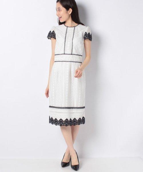https://img.fashion.dmkt-sp.jp/images/item/20200227/502820270002.jpg?sr.dw=500
