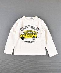 天竺eくんアソートプリントTシャツ