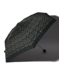 【COACH】MINI UMBRELLA