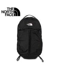 ノースフェイス THE NORTH FACE リュック バッグ バックパック ボストーク メンズ レディース 30L VOSTOK ブラック 黒 NM71959