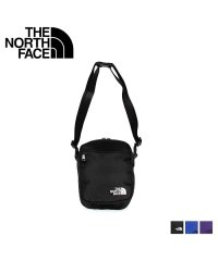 ノースフェイス THE NORTH FACE バッグ ショルダーバッグ コンバーチブル メンズ レディース CONVERTIBLE SHOULDER BAG ブ