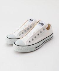 【converse/ コンバース】ALL STAR SLIP III