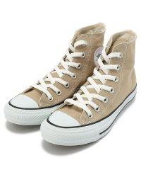 Converse (コンバース)CANVAS ALL STAR COLORS Hi キャンバスオールスター ハイ