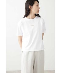 ◆オニオンロゴTシャツ
