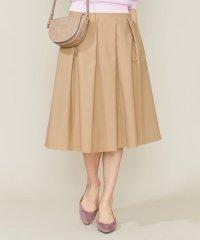 【洗える】ライトカラースカート