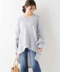【LUXE PROVENCE】Cezanne ワンピース