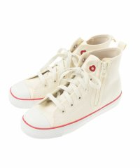 [KIDS]CONVERSE CHILD ALLSTAR N HEART