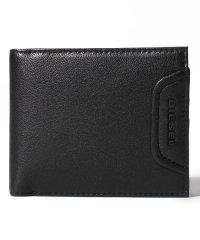 DIESEL X06646 P0685 二つ折り財布