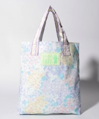 【SADIE 】LESSON BAG