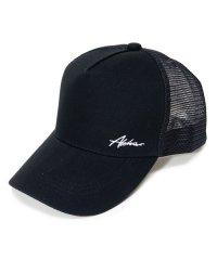 帽子 メッシュキャプ メッシュ キャップ メンズ レディース コットン ALOHA キーズ Keys