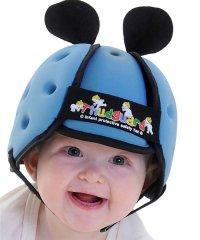 Thudguard サッドガード サッドガード  乳幼児用ヘルメット ブルー