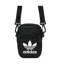 アディダスオリジナルス ショルダーバッグ adidas Originals TREFOIL FESTIVAL BAG アディダス GHO05