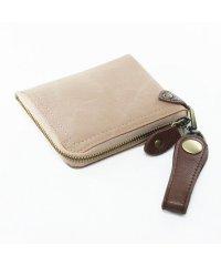 財布 小銭入れ コインケース カード入れ パスケース メンズ レディース 磁気カード ICカード キーズ Keys