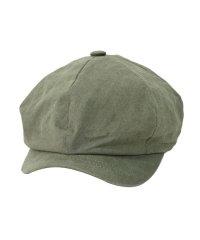帽子 キャスケット メンズ ワークマンキャスケット PENNANTBANNERS