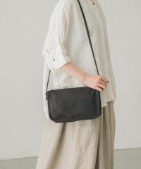 【別注】MORMYRUS shoulder bag