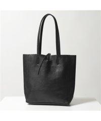 【andrea cardone(アンドレアカルドネ)】2065 カラー4色 イタリア製 レザー トートバッグ 鞄 レディース